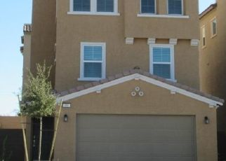 Foreclosed Home in Henderson 89015 CAMPBELLTOWN AVE - Property ID: 4478417419