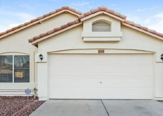 Foreclosed Home in Phoenix 85027 W SALTER DR - Property ID: 4478421355