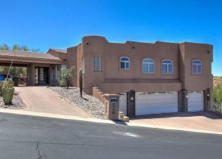 Foreclosed Home in Phoenix 85022 E VICTOR HUGO AVE - Property ID: 4478422682