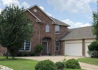 Foreclosed Home in Garland 75043 NORWICH DR - Property ID: 4478445448