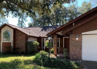 Foreclosed Home in Palm Coast 32137 BERKSHIRE LN - Property ID: 4478562840