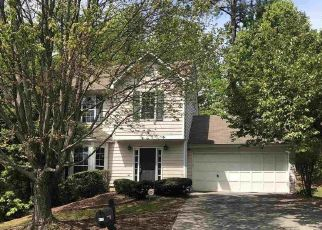 Foreclosed Home in Acworth 30101 NORTHGATE WAY NW - Property ID: 4478568973
