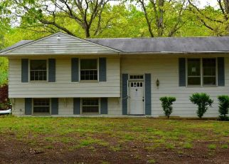 Foreclosed Home in Fredericksburg 22406 CLARK PATTON RD - Property ID: 4478579921