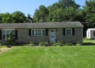 Foreclosed Home in Worton 21678 LAMBS MEADOW RD - Property ID: 4478580337