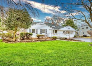 Foreclosed Home in Smithtown 11787 N INGELORE CT - Property ID: 4478625457