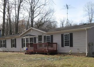 Foreclosed Home in Paw Paw 49079 32ND ST - Property ID: 4478651746