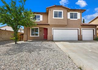 Foreclosed Home in Adelanto 92301 ARLINGTON ST - Property ID: 4478664436