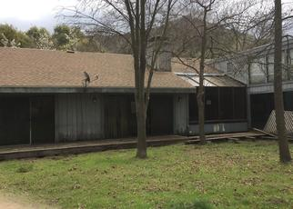 Foreclosed Home in Squaw Valley 93675 WILLOWOOD LN - Property ID: 4478678900