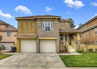 Foreclosed Home in Temecula 92592 MANCHESTER RD - Property ID: 4478679774