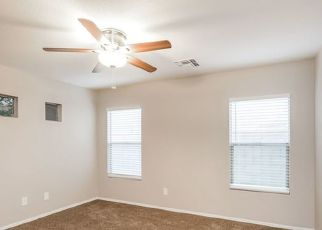 Foreclosed Home in Tolleson 85353 W HUGHES DR - Property ID: 4478680648