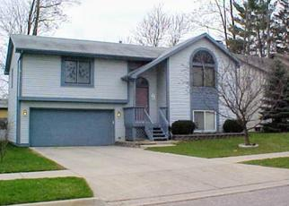Foreclosed Home in Lansing 48911 FAIRMONT ST - Property ID: 4478711293