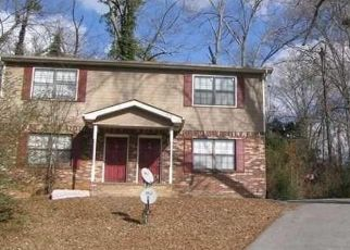 Foreclosed Home in Chattanooga 37412 BENNETT RD - Property ID: 4478743268