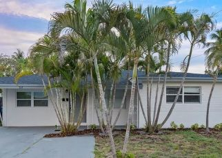 Foreclosed Home in Fort Lauderdale 33309 NW 45TH ST - Property ID: 4478755990