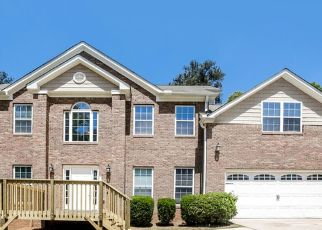 Foreclosed Home in Mableton 30126 VONDA LN SW - Property ID: 4478767808