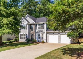 Foreclosed Home in Marietta 30008 WELLBORN WAY SW - Property ID: 4478768230