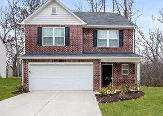 Foreclosed Home in Kernersville 27284 HARMON RIDGE LN - Property ID: 4478779179
