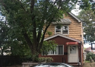 Foreclosed Home in Ozone Park 11417 96TH ST - Property ID: 4478794514