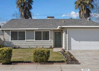 Foreclosed Home in Manteca 95336 FALLENLEAF LN - Property ID: 4478800654