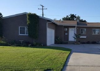 Foreclosed Home in Garden Grove 92843 GLORIA PL - Property ID: 4478804146