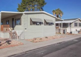 Foreclosed Home in Las Vegas 89122 ISLE ROYALE DR - Property ID: 4478808983