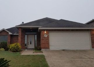 Foreclosed Home in Corpus Christi 78414 ROUND TABLE ST - Property ID: 4478817283