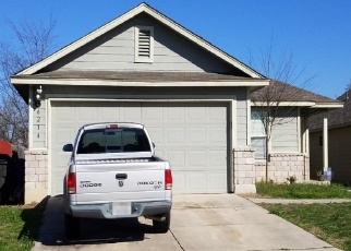 Foreclosed Home in San Antonio 78227 HEATHERS BND - Property ID: 4478818159