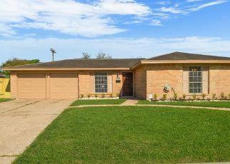 Foreclosed Home in La Porte 77571 FERN ROCK DR - Property ID: 4478821225