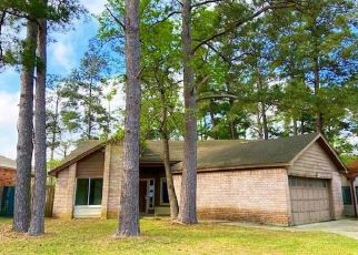 Foreclosed Home in Tomball 77375 RIVER BIRCH DR - Property ID: 4478826938