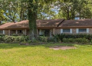 Foreclosed Home in Satsuma 36572 CLARA CT - Property ID: 4478860209
