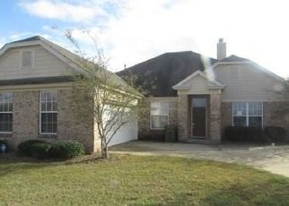 Foreclosed Home in Montgomery 36117 HELMSLEY CIR - Property ID: 4478861975
