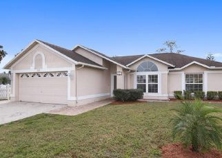 Foreclosed Home in Kissimmee 34744 WOODBAY CT - Property ID: 4478864595