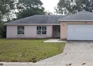 Foreclosed Home in Palmetto 34221 44TH CT E - Property ID: 4478870277