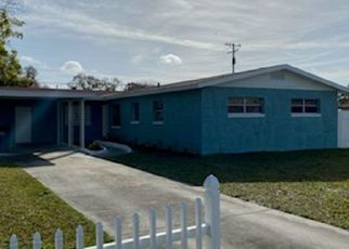 Foreclosed Home in Tampa 33614 N LOIS AVE - Property ID: 4478875542