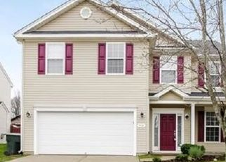 Foreclosed Home in Greensboro 27405 PANARAMA DR - Property ID: 4478895244