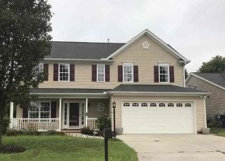 Foreclosed Home in Kernersville 27284 LONGRIDGE DR - Property ID: 4478896115