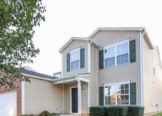 Foreclosed Home in Winston Salem 27127 BROOKHILL DR - Property ID: 4478897891