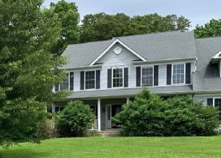 Foreclosed Home in Port Deposit 21904 HARFORD VIEW DR - Property ID: 4478899637