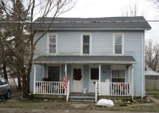 Foreclosed Home in North Collins 14111 BRANT RD - Property ID: 4478921528