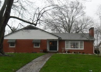 Foreclosed Home in Muncie 47303 N LINDEN ST - Property ID: 4478935545