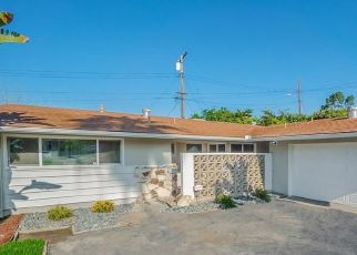 Foreclosed Home in Monterey Park 91754 ROCKHAVEN ST - Property ID: 4478936867