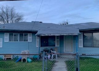 Foreclosed Home in Galt 95632 G ST - Property ID: 4478938162