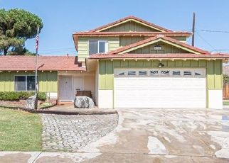 Foreclosed Home in Riverside 92505 CLUNY CIR - Property ID: 4478945623