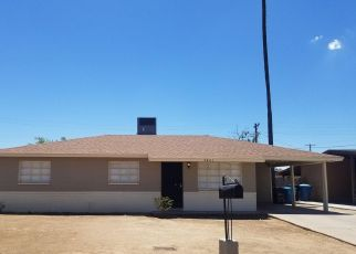 Foreclosed Home in Phoenix 85040 E MOBILE LN - Property ID: 4478948236