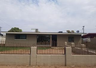 Foreclosed Home in Phoenix 85008 E MELVIN ST - Property ID: 4478951305