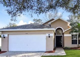 Foreclosed Home in Valrico 33596 SIENA WAY - Property ID: 4479014377