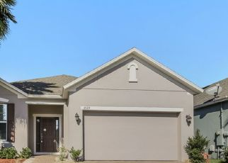 Foreclosed Home in Orlando 32824 PINE GATE TRL - Property ID: 4479022706