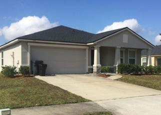 Foreclosed Home in Jacksonville 32221 CHEROKEE COVE TRL - Property ID: 4479027517