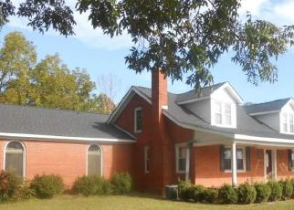 Foreclosed Home in Hartsville 29550 HARTSVILLE HWY - Property ID: 4479036725