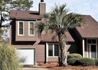 Foreclosed Home in Columbia 29212 WILTON HILL RD - Property ID: 4479042404