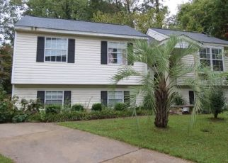 Foreclosed Home in Lexington 29072 ALDERWOOD CT - Property ID: 4479044600